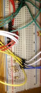 Analog Wiring